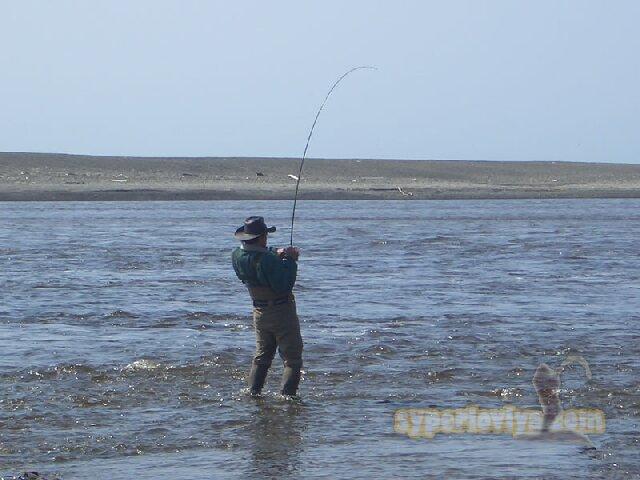 когда в крыму можно ловить рыбу во время запрета